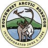 Northwest Arctic Borough